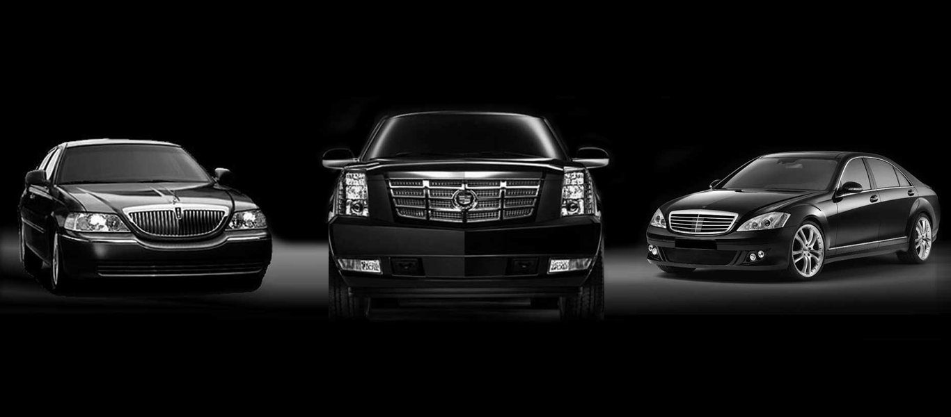 empire_limousine_fleet